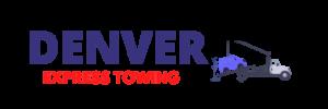 cropped-denver_express_towing-colorado-300x100