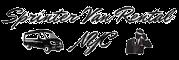 cropped-logo-sprinter-van-rental-nyc-1-1-179x60-removebg-preview